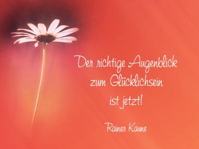 Bild Monika Minder, kann für private Verwendungen gratis genutzt ...