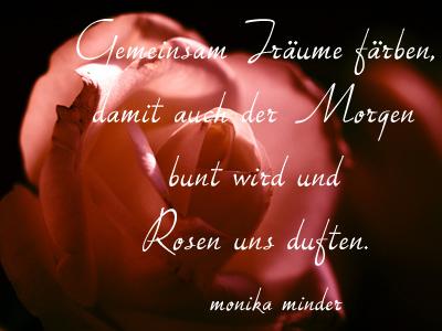 Love Gedichte Kleine Liebesbotschaften Deutsch Und