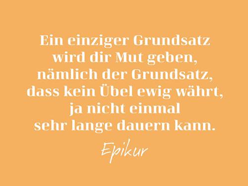 Mut gedichte Ringelnatz, Joachim,