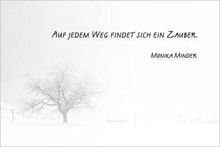 Image Result For Zitate Geburtstag Rilke