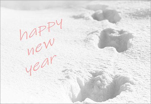 Neujahrswünsche 2020 Kurze Gedichte Sprüche