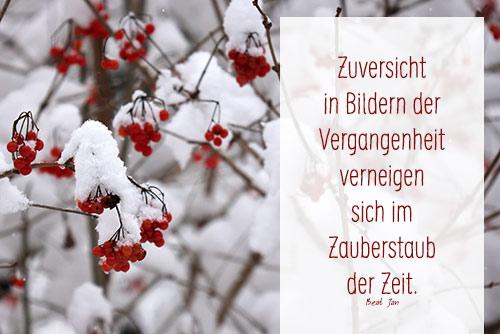 NEUJAHRSWÜNSCHE - kurze Sprüche und Gedichte - zum neuen Jahr