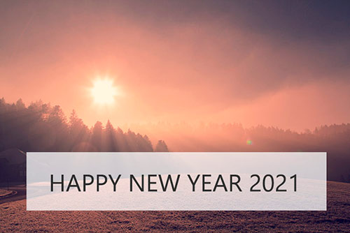 Witzig happy sprüche new year 33 Sprüche