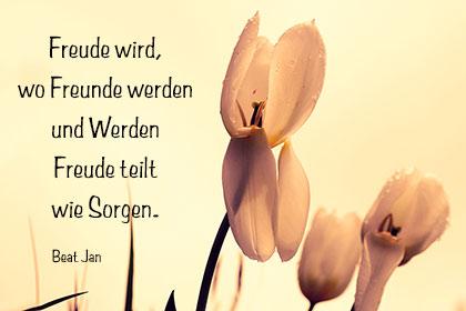 Valentinstag Sprüche Kurzer Spruch Valentin