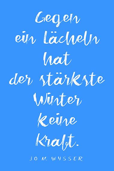 winter sprüche Wintersprüche   kurze Winterzitate winter sprüche