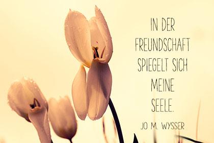 Valentinstag Gedichte Kurze Liebes Und