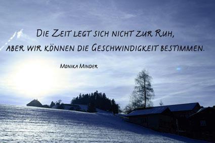 januar sprüche Januar Gedichte   kurze Sprüche   Zitate   Lebensweisheiten januar sprüche