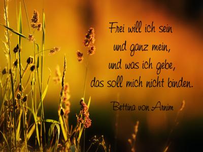 Zitate Freiheit
